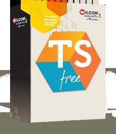 truesizer-free