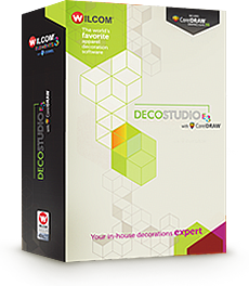wilcom-box-decostudio