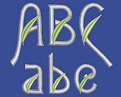 wilcom_element_AlphabetCreator01