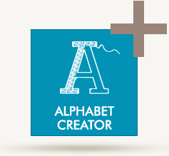 wilcom_element_logo_alphabetcreator