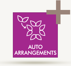 wilcom_element_logo_autoarrangements