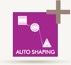 wilcom_element_logo_autoshaping