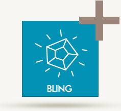 wilcom_element_logo_bling
