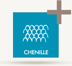 wilcom_element_logo_chenille