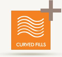 wilcom_element_logo_curvedfills