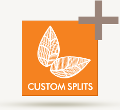 wilcom_element_logo_customsplits