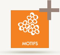 wilcom_element_logo_motifs