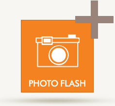 wilcom_element_logo_photoflash