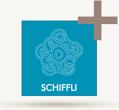 wilcom_element_logo_schiffli