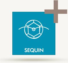 wilcom_element_logo_sequin