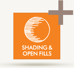 wilcom_element_logo_shadingopenfills