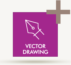 wilcom_element_logo_vectordrawing