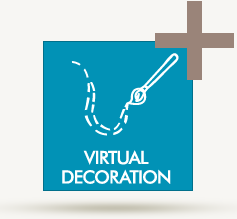 wilcom_element_logo_virtualdecoration