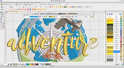 DecoStudio-screen-shot